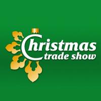 Christmas Trade Show  Kiew
