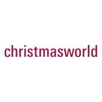 Christmasworld 2021 Frankfurt am Main