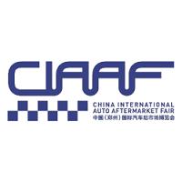 CIAAF 2020 Zhengzhou
