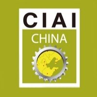 CIAI 2019 Tianjin