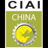 CIAI  Tianjin