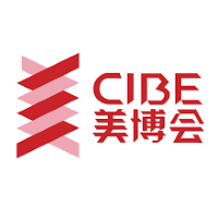 CIBE China International Beauty Expo 2020 Guangzhou