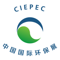 CIEPEC China Environmental Protection Expo  Peking