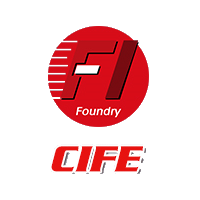 CIFE China Beijing International Foundry Exhibition 2021 Peking