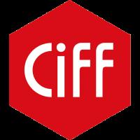 CIFF China International Furniture Fair  Shanghai