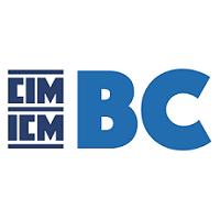 CIM Convention  Vancouver