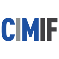 CIMIF Cambodia International Machinery Industrial Fair  Phnom Penh