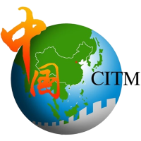 CITM China International Travel Mart 2019 Kunming