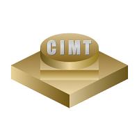 CIMT China International Machine Tool Show  Peking