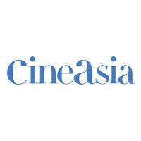CineAsia 2021 Bangkok