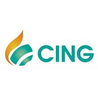 CING  Peking