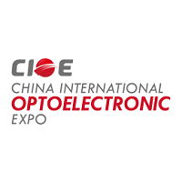 CIOE China International Optoelectronic Expo 2021 Shenzhen