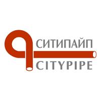 CityPipe Moskau 2020 Krasnogorsk