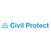 Civil Protect  Bozen