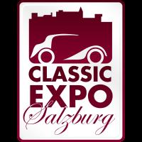 Classic Expo 2021 Salzburg