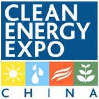 Clean Energy Expo China CEEC  Peking