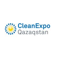 CleanExpo Kazakhstan 2019 Almaty