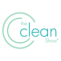 Clean Show  New Orleans