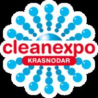 CleanExpo 2021 Krasnodar