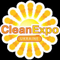 CleanExpo Ukraine  Kiew