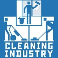 Cleaning Industry  Kiew