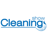 Cleaning Show  Bukarest