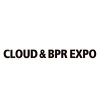 Cloud & BPR Expo 2021 Tokio