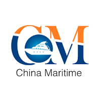 CM China Maritime 2020 Peking