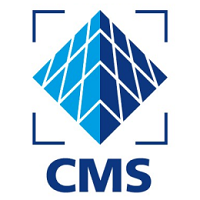 CMS 2021 Berlin