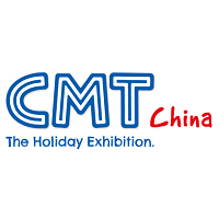 CMT China  Nanjing