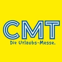 CMT 2017 Stuttgart