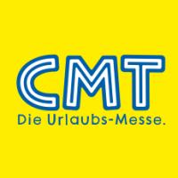 CMT 2021 Stuttgart
