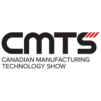 CMTS Canadian Manufacturing Technology Show 2021 Toronto