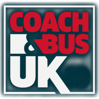 Coach & Bus  Birmingham