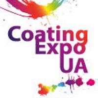 Coating Expo UA 2020 Kiew