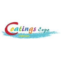Coatings Expo Vietnam 2021 Ho-Chi-Minh-Stadt
