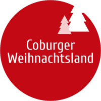 Coburger Weihnachtsland  Coburg