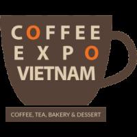 Coffee Expo Vietnam 2019 Ho-Chi-Minh-Stadt