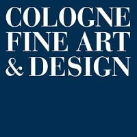 Cologne Fine Art  Köln