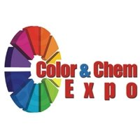 Color & Chem Expo 2019 Lahore
