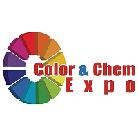 Color & Chem Expo 2019 Lahore