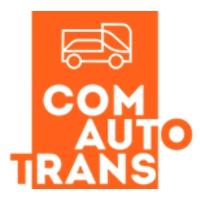 ComAutoTrans 2020 Kiew