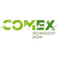 Comex 2021 Online