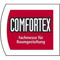 Comfortex leipzig 2017 for Raumgestaltung trends 2017