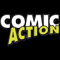 Comic Action 2020 Essen