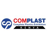 COMPLAST Kenya  Nairobi