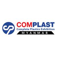 COMPLAST Myanmar  Rangun