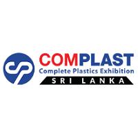 COMPLAST Sri Lanka 2019 Colombo