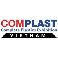 COMPLAST Vietnam 2020 Ho-Chi-Minh-Stadt