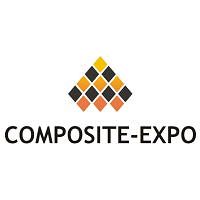 Composite-Expo 2020 Moskau
